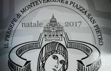 Montevergine al cospetto del Papa. Il Santuario Verginiano pronto ad allestire il Presepe in Piazza San Pietro.