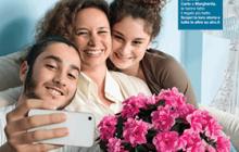 Appuntamenti del cuore: le azalee della ricerca a sostegno di AIRC- DOMENICA 8 MAGGIO 2016