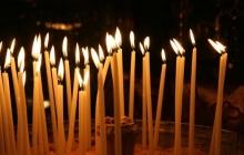 LA CANDELORA- cenni di una tradizione tra sacro e profano