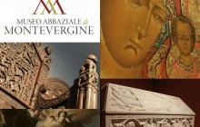Museo Abbaziale di Montevergine
